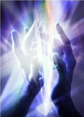 http://www.wakeupenergetics.com/siteimages/MysticalAnatomyHands.jpg