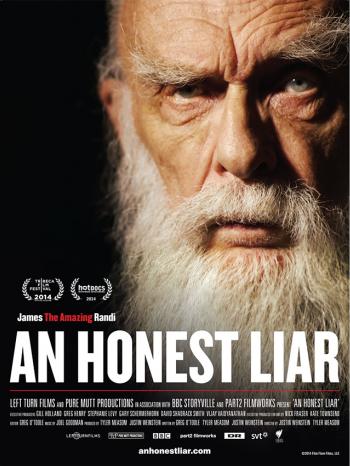 honest liar2