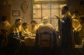 Fonte: Mirari Erdoiza, Joods Historisch Museum, Amsterdam
